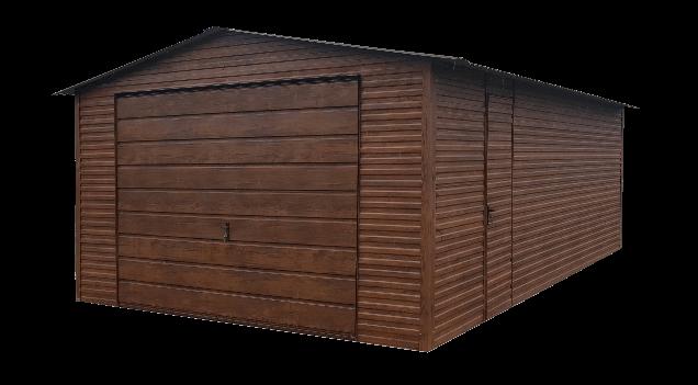 plechove-garaze2